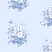Jane_s_rose_bouquet_blueberry_on_white_wp_only_final_shop_thumb