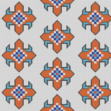 Rrbead_pattern_staggered_no_outline_shop_preview
