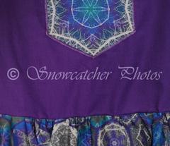Snowcatcherhexiemadness01_comment_586626_preview