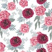 Rfloral_pattern22_shop_thumb