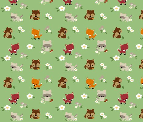 Rrrrrwoodlandanimals_shop_preview