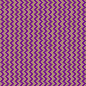 zigzag_purple