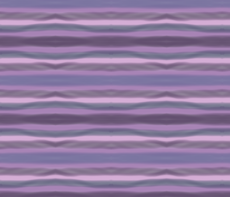 purpleombre fabric by luvinewe on Spoonflower - custom fabric