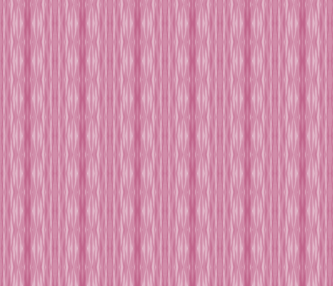 deepmagenta fabric by luvinewe on Spoonflower - custom fabric