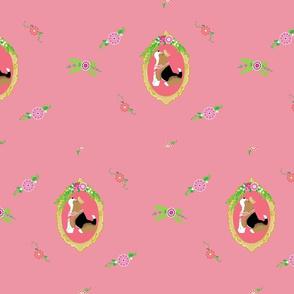 beagle_pattern
