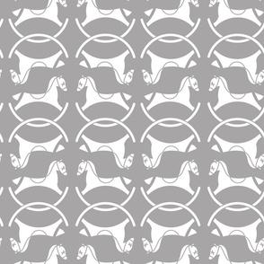 white_on_grey_horses
