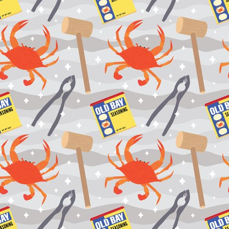 Rrrrrrcrabs_to_be_eaten_005-01_shop_preview