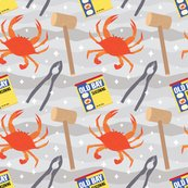 Rrrrrrcrabs_to_be_eaten_005-01_shop_thumb