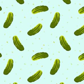 Pickle_Pattern