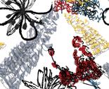 Floral_1ii_thumb