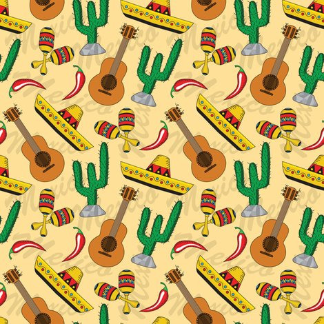 Rcincodemayo_shop_preview