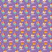 Rcupcakes-purple_shop_thumb