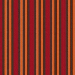 REDRUM - Stripes