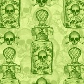 Rpretty-poison-bottle_repeat_green_shop_thumb