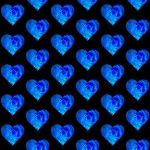 Cosmic Heart III
