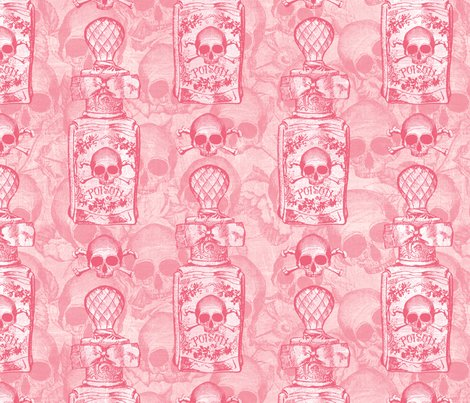 Pretty-poison-bottle_repeat_pink_shop_preview