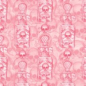 Pretty-poison-bottle_repeat_pink_shop_thumb