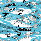 Rrnarwhalfeathers_-_blue_shop_thumb