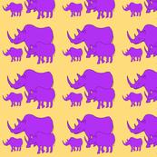 Rhinofamilygraphic