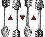 Arrowheadbrick_thumb