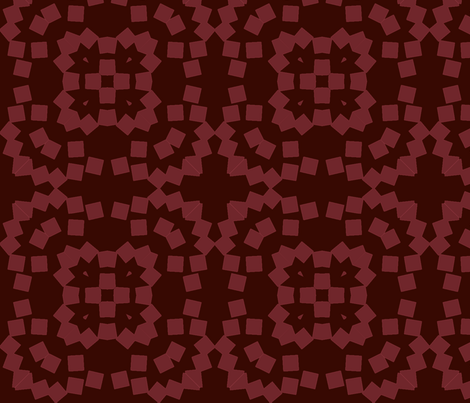 fractal fabric by jaccii on Spoonflower - custom fabric
