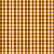 Rorangebrowngingham_shop_thumb