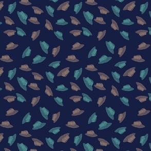 motif_Ref_E47-00_chapeaux