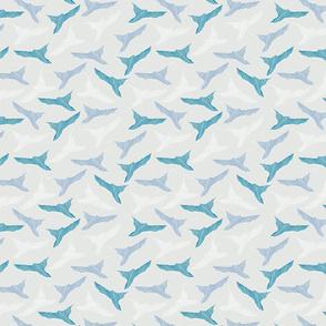 motif-refE20-02_oiseaux