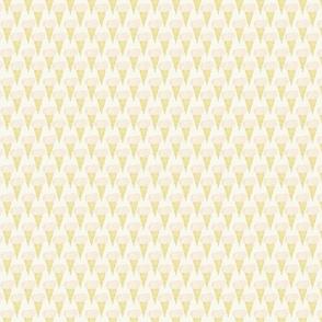 motif-refP01-00_glace