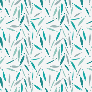 Raccord_motif-refP04-00_poissons_spoonflower