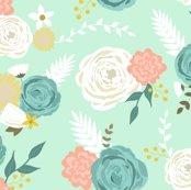 Rrrrrsummer_blooms-01_shop_thumb