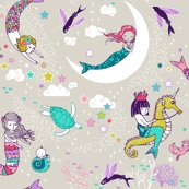 Rrrrrmermaids_-_pastel_shop_thumb