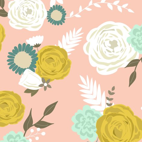 Rsummer_blooms_on_pink_2-01_shop_preview