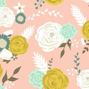 Rsummer_blooms_on_pink_2-01_shop_thumb