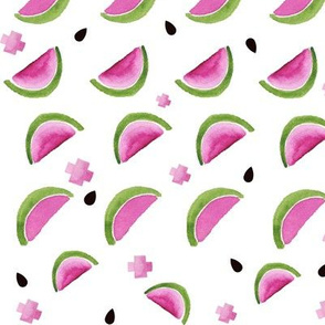 watermelon_plus