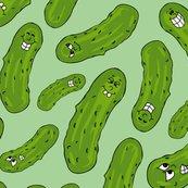 Rrrpile_o_pickles_shop_thumb