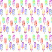 popsicles multi mini