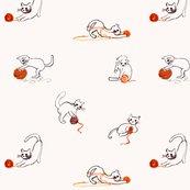 Cats_spoonflower_shop_thumb