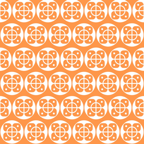 Shimoda fabric by boris_thumbkin on Spoonflower - custom fabric
