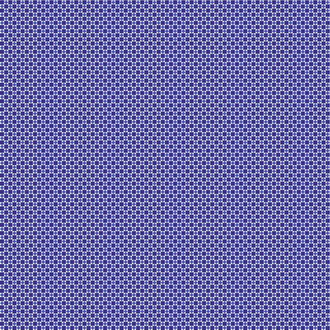 R19jul14_3_tiny_squares_and_diamonds__in__393288_twilight_blue_and_4b57c4_denim_lapis_shop_preview