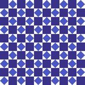 R19jul14_3_tiny_squares_and_diamonds__in__393288_twilight_blue_and_4b57c4_denim_lapis_shop_thumb