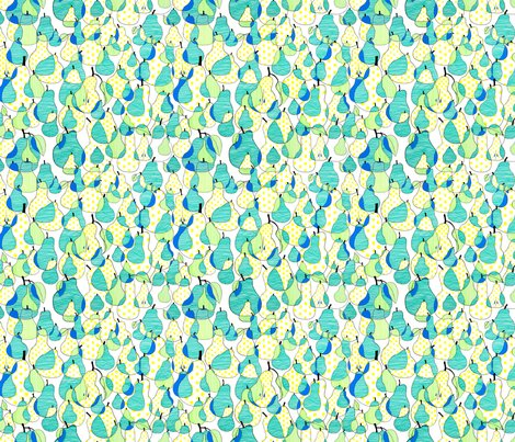Rrspoonflower_pear_shop_preview