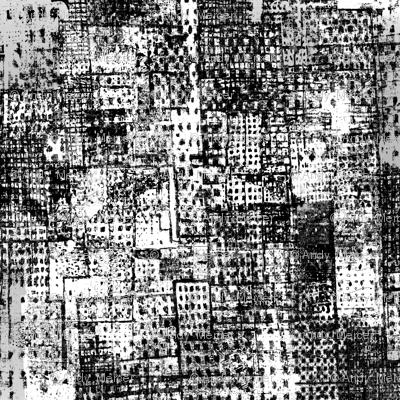 Urban_textures_5a_cushion_preview
