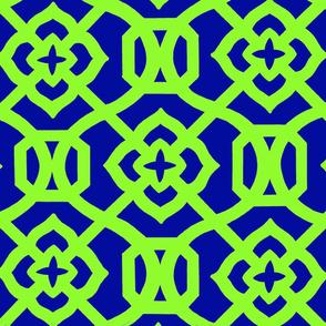 MOROCCAN_LATTICE-_COBALT___LIME___WHITE__BEST