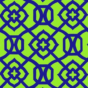 MOROCCAN_LATTICE-_LIME___COBALT_WHITE__BEST