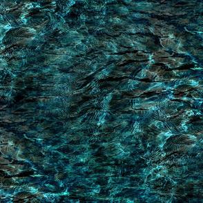 Liqiud Blue