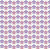patriotic_stars_2