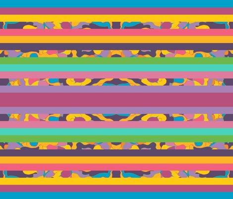 Rrrrcarve_of_land_horizontal_stripes_shop_preview
