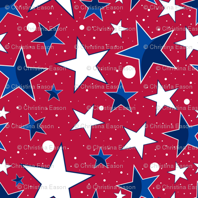 4th_of_july_stars
