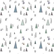 trees_pattern